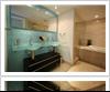 Modern Bathroom Designs for Remodeling